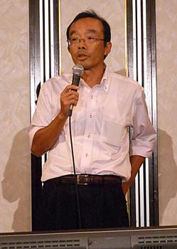 20100727_fujiwara.jpg