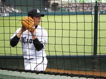 20120701_seibu-wakui1.jpg